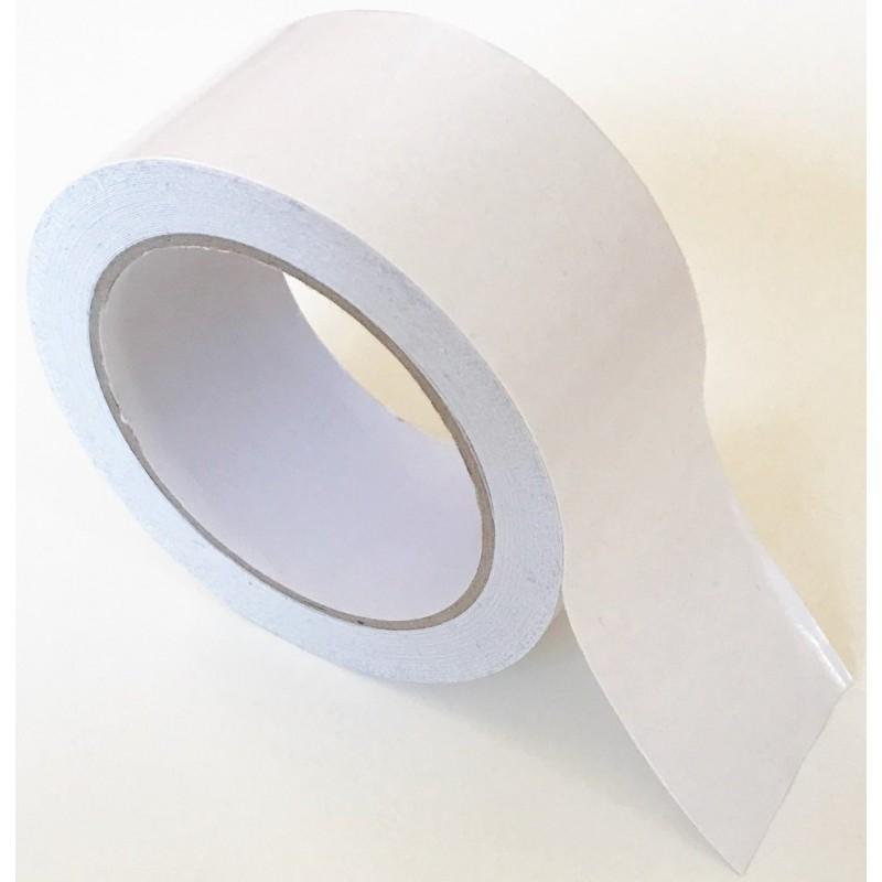 Carpet D/S Tape