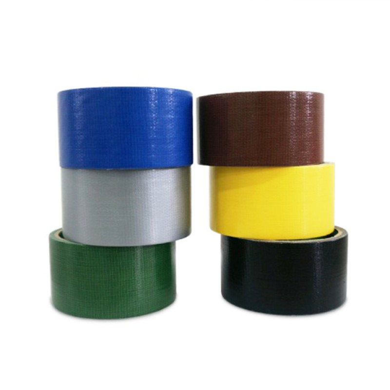 Cloth tape (Gaffer tape)