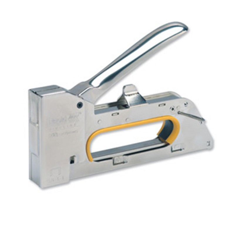 Gun Tacker / Stapler (Rapid)