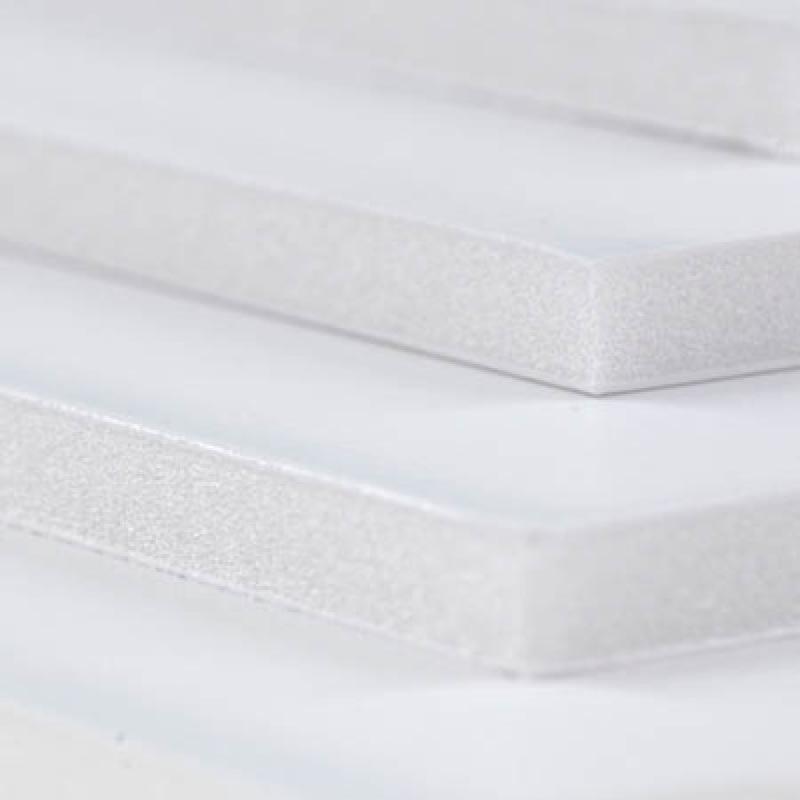 Premium KT Foam Board - 5mm