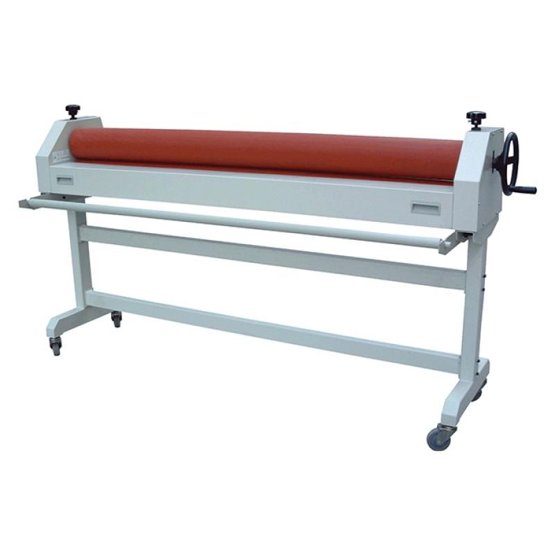 Manual Laminator Machine (Cold) - NV1600ML