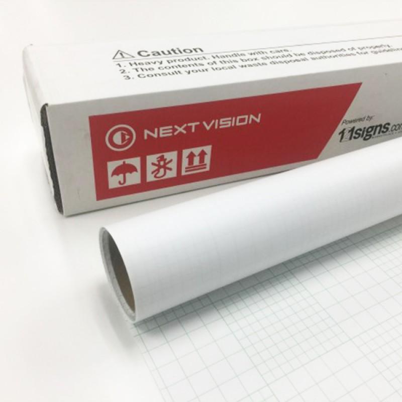 Lamination Films - Outdoor non-UV (NV300M) - Matte