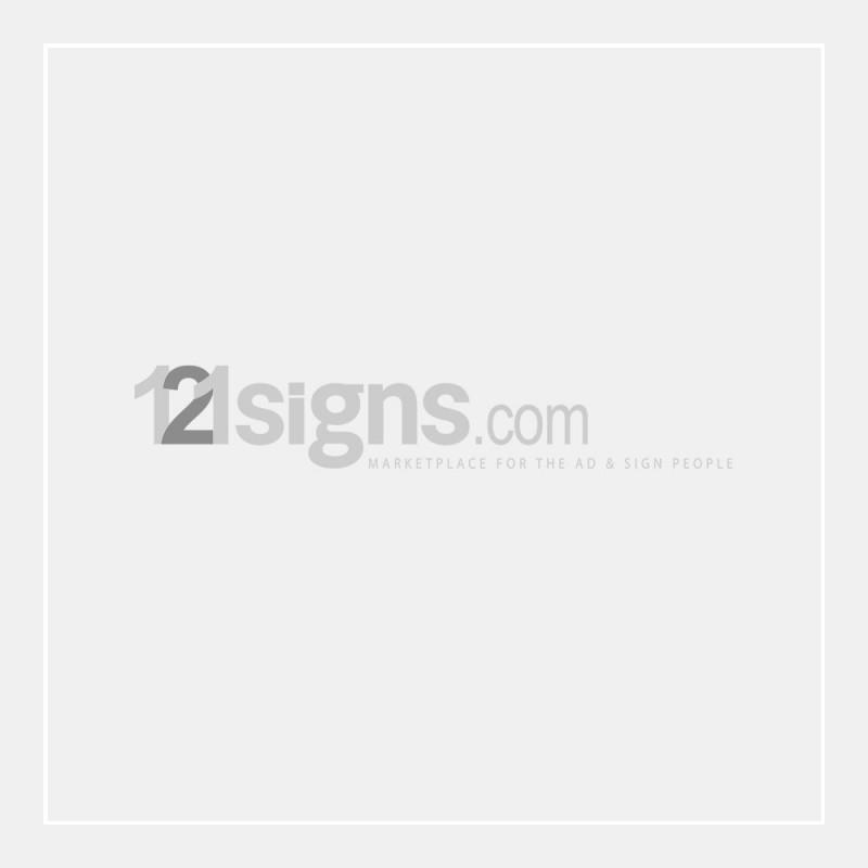 picture regarding Printable Reflective Vinyl identified as Printable Reflective Vinyl 121signs and symptoms
