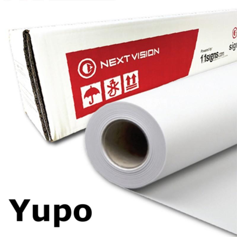 Synthetic Yupo Paper (NV225)