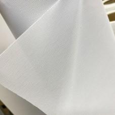 See-Through Fabric