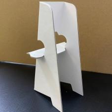 Paper Standee