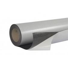 Adhesive Magnet Sheet (MS-07B)