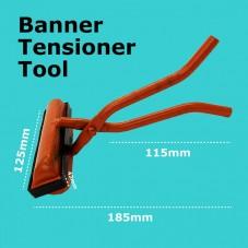 Banner Tensioner Tool