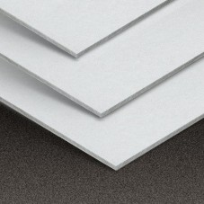 Alu-KAP - 5mm Aluminum Paper Foam Board - 1220x2440mm (1ctn=20pcs)