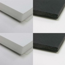 Kapaline - 10mm Paper Foam Paper Board - 1220x2660mm