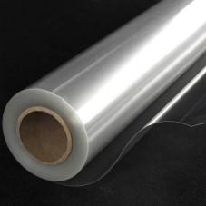 NV™ Inkjet Clear PET Film (120g)