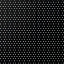 NV™ Dual-Colour Film - Black