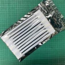 Printhead Cleaning Swap - 1bag (10pcs)
