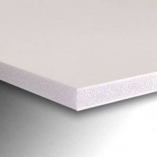 K-KAP - 5mm Plastic Foam Board - 1220x2660mm