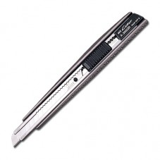 NT Cutter Pen-Knife (A-300GRP)
