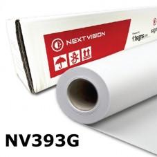 NV™ Removable Vinyl Sticker (NV393G) - Glossy