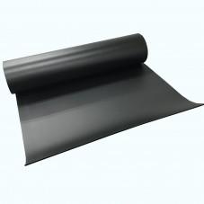 Rigid PVC (Skyflex)