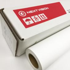 NV™  Solvent PP Paper (260um) - 1.52M x 50M