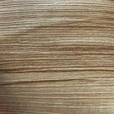 NV™ Textured Wood Grain Adhesive Wallpaper