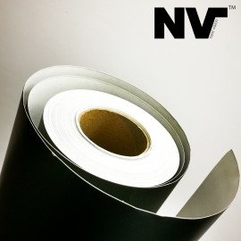 NV™ Colour Vinyl Sticker - Matt
