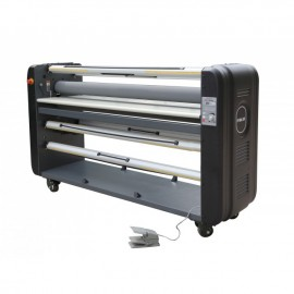 Automatic Laminator Machine - BU-1600RS