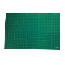 Self-Healing Cutting Mat - Green