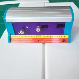 Adjustable Regroover KT Board Cutter