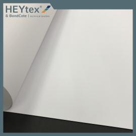 Heytex Frontlit PVC Banner (340g) 300Dx500D - Matte