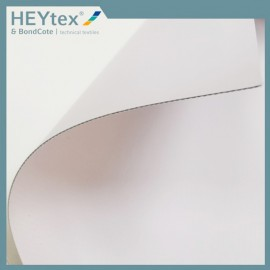 Heytex® Blockout Double-Sided PVC Banner (510g) 500Dx500D - Matte