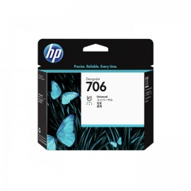 Original HP Printhead 5800