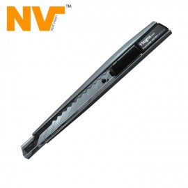 NV Cutter Pen-Knife (NV-007)