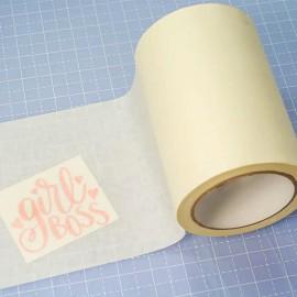 Transfer Tape - Paper