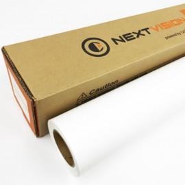 NV™ Solvent PP Sticker - Matt (130g) (NV-PP130E)