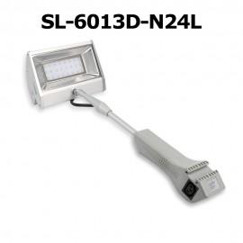 Spot Light - SL-6013D-N24L (High Power Wall Washer Light)