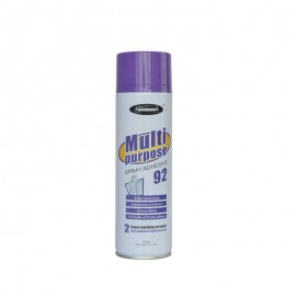 Multi-Purpose Spray Adhesive [92]
