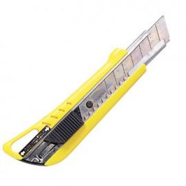Board Cutter Knife (LC-520) 18mm