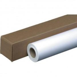 Woodfree Printing Roll (80gsm) - 0.915M x 170M