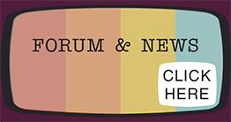 Forum & News
