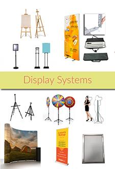 signs-jpg